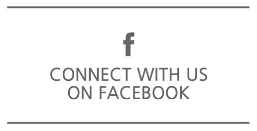 Facebook-Grau-Button