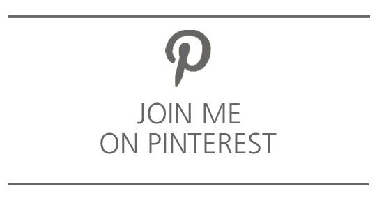 Pinterest-me-2