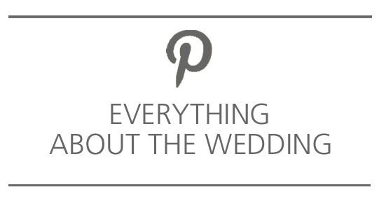 Pinterest-wedding-2