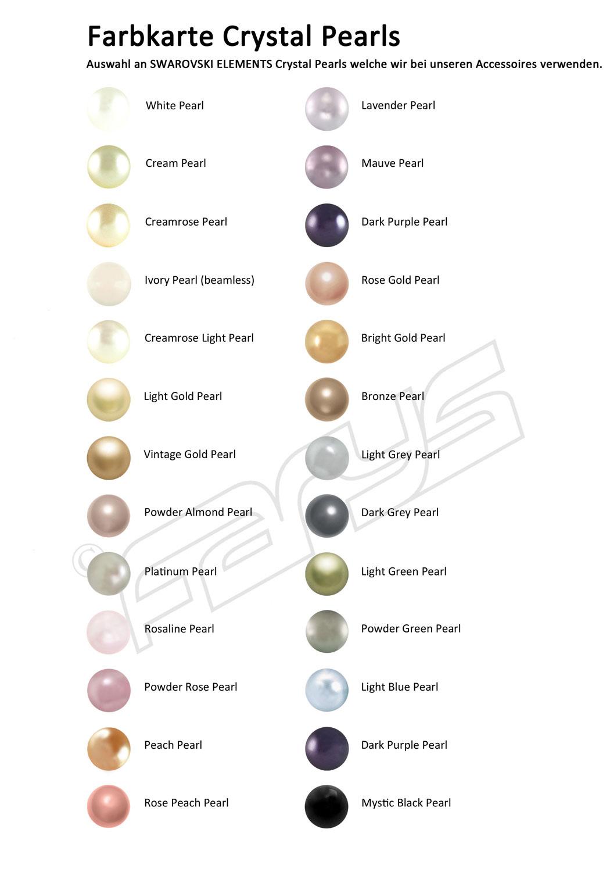 Farbkarte-2014-Crystal-Pear